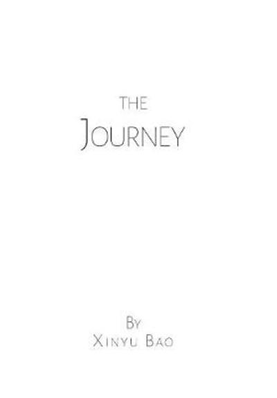 The Journey - Xinyu Bao