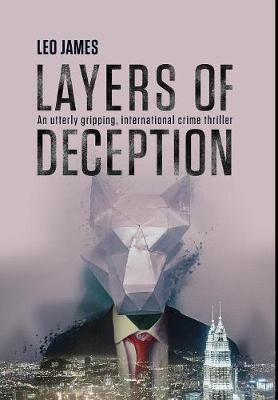 Layers of Deception -
