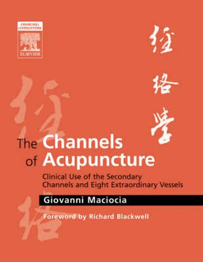 Diagnosis In Chinese Medicine Giovanni Maciocia Innbundet