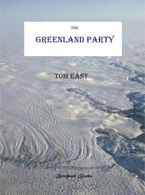 The Greenland Party -