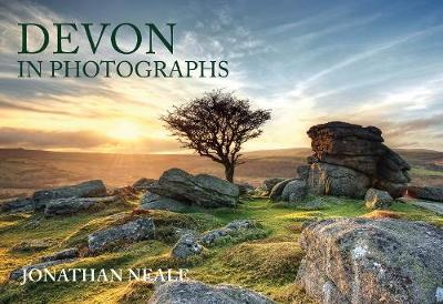 Devon in Photographs - Jonathan Neale
