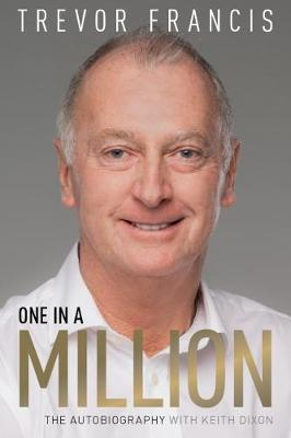 One in a Million - Trevor Francis