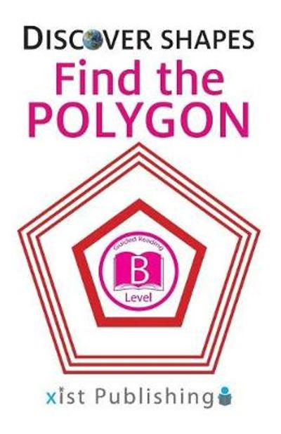Find the Polygon - Xist Publishing