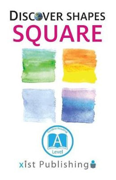 Square - Xist Publishing