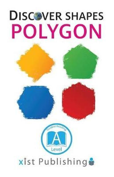 Polygon - Xist Publishing