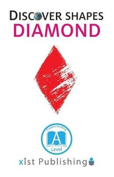 Diamond - Xist Publishing
