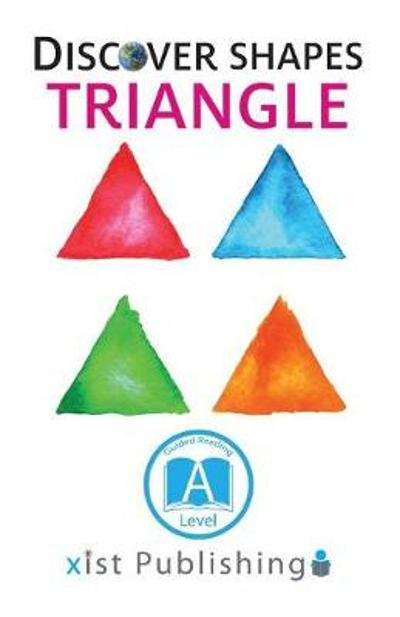 Triangle - Xist Publishing