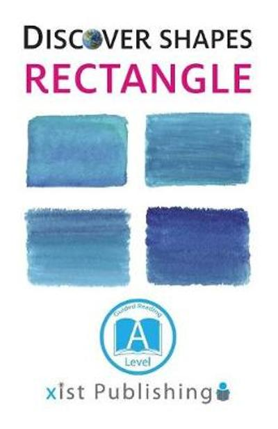 Rectangle - Xist Publishing