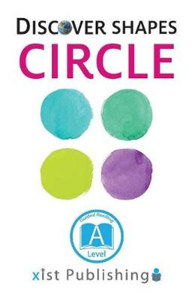 Circle - Xist Publishing