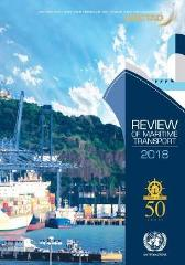 Review of maritime transport 2018 - United Nations Conference on Trade and Development