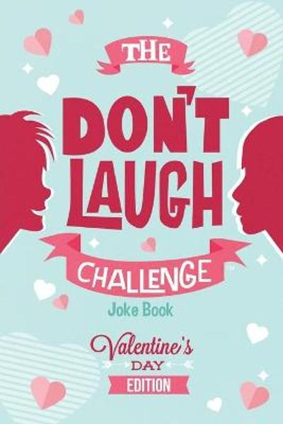 The Don't Laugh Challenge - Valentines Day Edition - Billy Boy