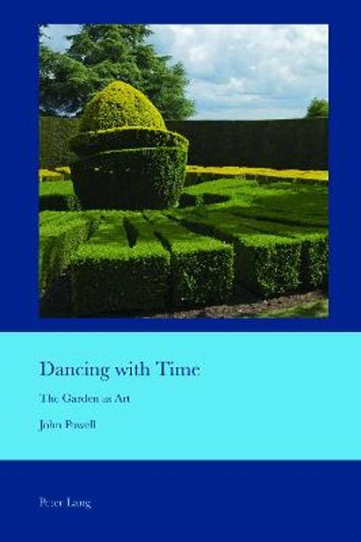 Dancing with Time - John Powell