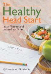 The Healthy Head Start - @ Journals and Notebooks