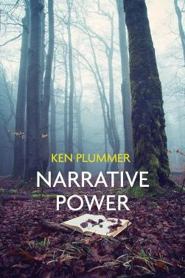 Narrative Power - Ken Plummer