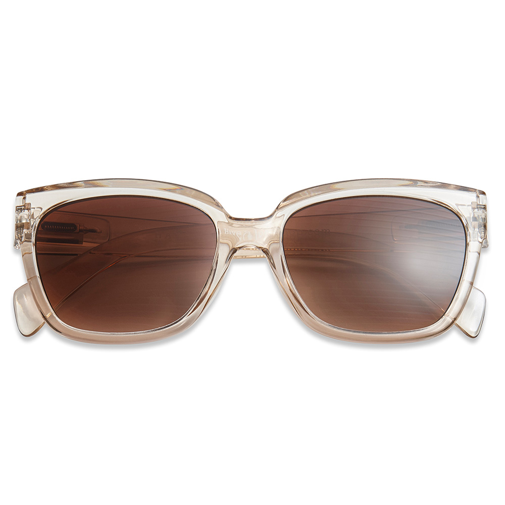 Solbrille Mood champagne - Have A Look