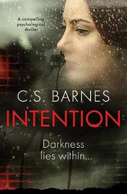 Intention - C.S. Barnes