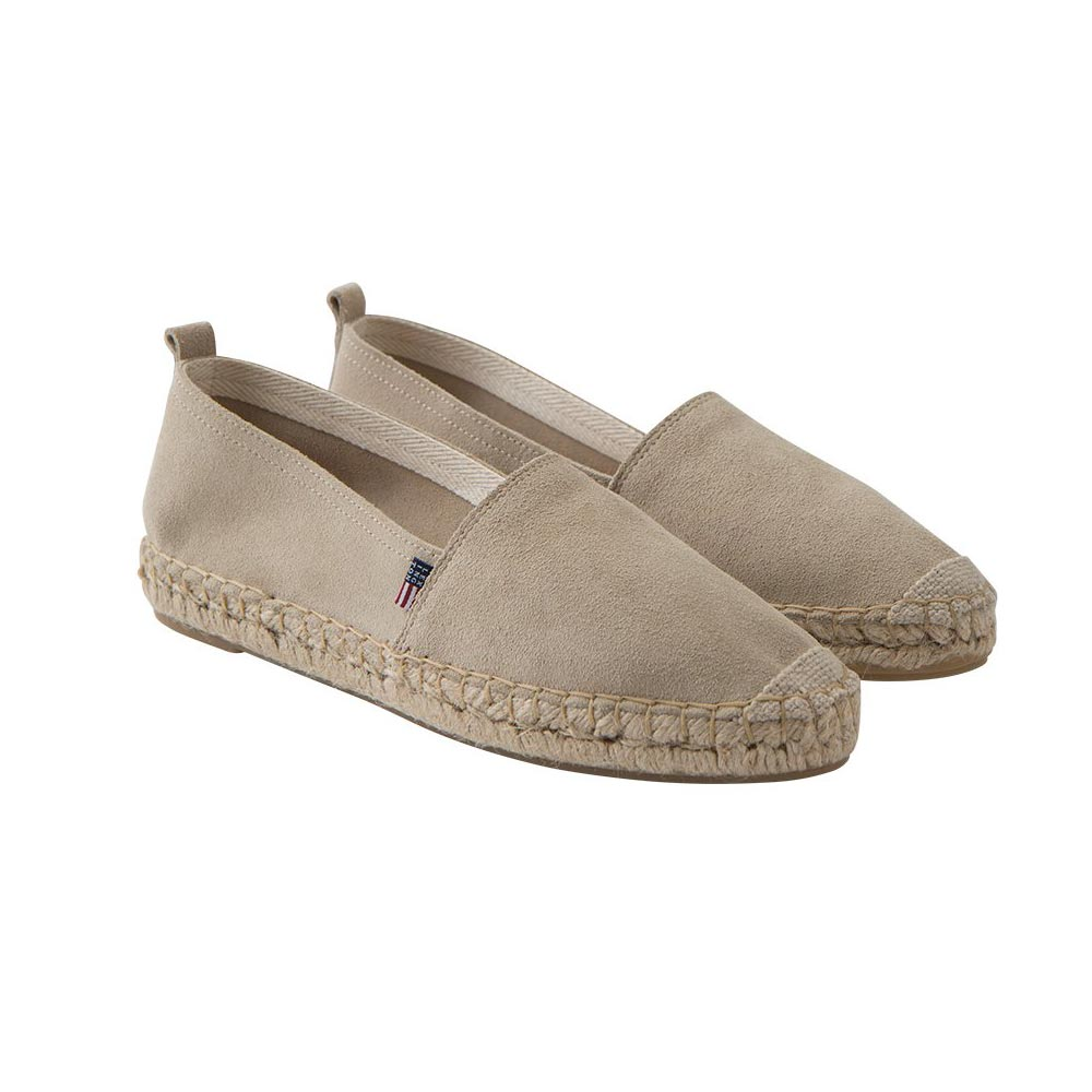 Semskede espadrillos str 40 - Lexington