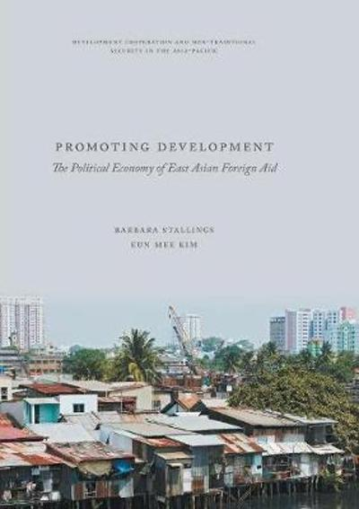 Promoting Development - Barbara Stallings