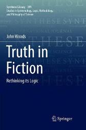 Truth in Fiction - John Woods