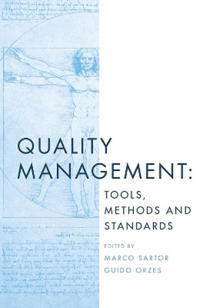 Quality Management - Marco Sartor
