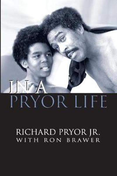 In a Pryor Life - Richard Pryor