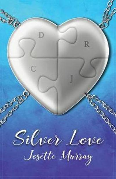 Silver Love - Josette Murray