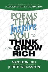 Poems That Inspire You to Think and Grow Rich - Napoleon Hill