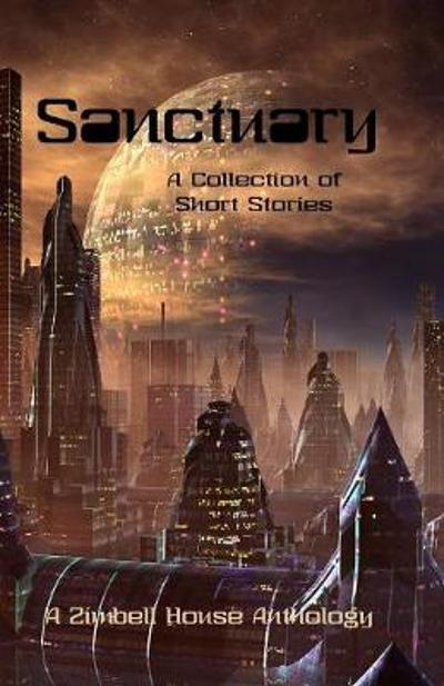 Sanctuary - Zimbell House Publishing