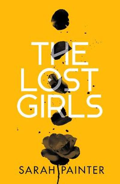 The Lost Girls - Sarah Painter