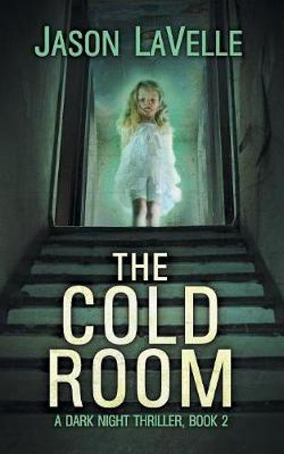 The Cold Room - Jason Lavelle