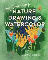 Peggy Dean's Guide to Nature Drawing - Peggy Dean