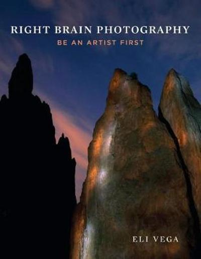 Right Brain Photography - Eli Vega