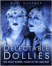 The Delectable Dollies - Gary Chapman