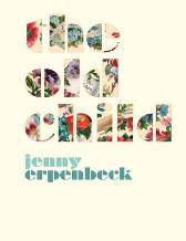 Old Child - Jenny Erpenbeck