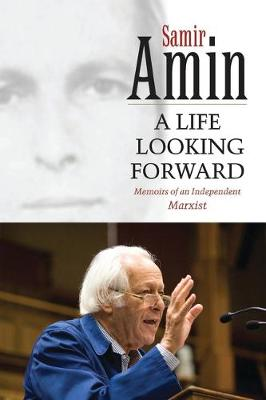 A Life Looking Forward - Amin Samir