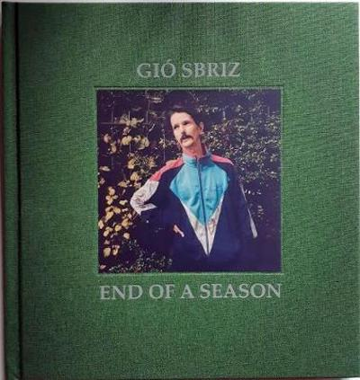 END OF A SEASON - Gio Sbriz