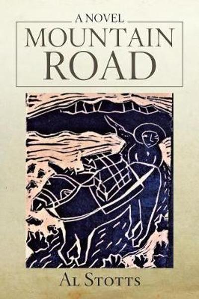 Mountain Road - Al Stotts
