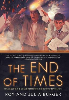 The End of Times - Roy Burger