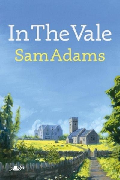 In the Vale - Sam Adams