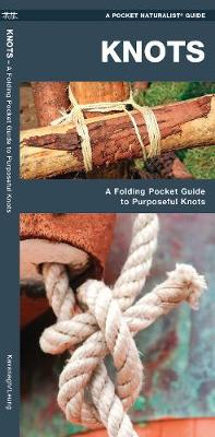 Knots, 2nd Edition - James Kavanagh