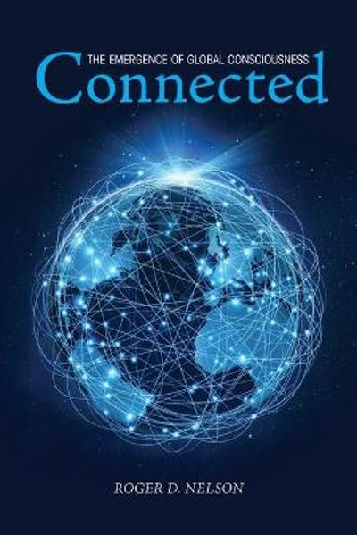 Connected - Roger D Nelson