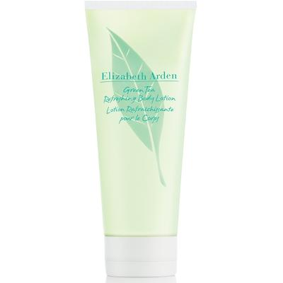 Green Tea - Body Lotion - Elizabeth Arden
