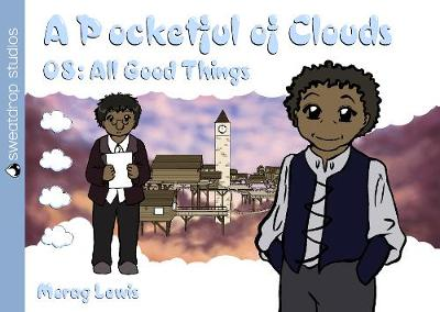 A Pocketful of Clouds - Morag Lewis