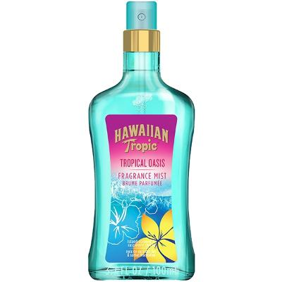Tropical Oasis Body Mist - Hawaiian Tropic