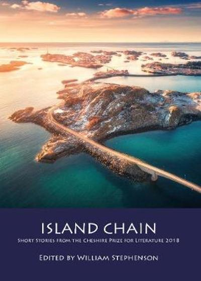 Island Chain - William Stephenson