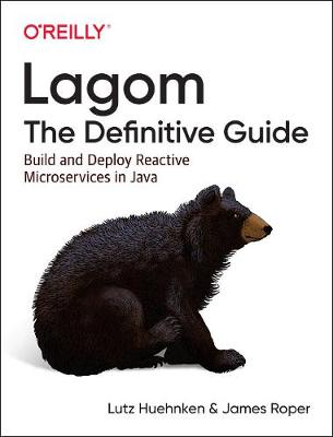 Lagom: The Definitive Guide - Lutz Huehnken