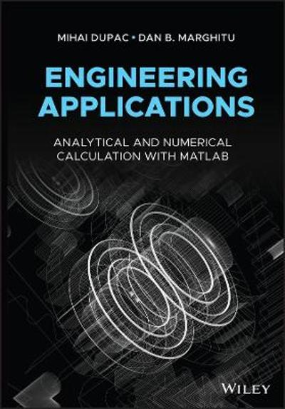 Engineering Applications - Mihai Dupac