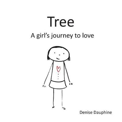 Tree - Denise Dauphine