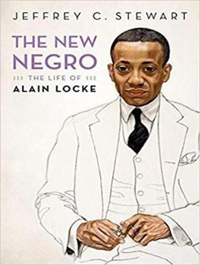 The New Negro - Jeffrey C. Stewart