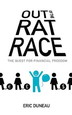 Out of the Rat Race -